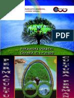 1 Introduccion y Etica PC ESP 1