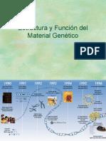 Estructura_y_Funci_n_del_ADN.ppt
