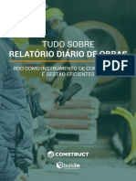eBook RDO Construct