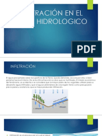 GEOHIDROLOGIA-1