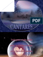 30-Cantares..pps