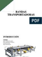 Equipos de Elevación y Transporte (1)