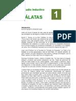 Galatas1.doc