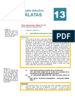 Galatas13