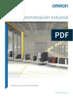 Guia Automatización Omron 2014