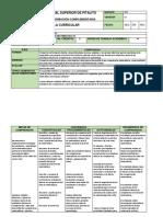 Formato Plan de Area Pfc-nov IV