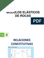 Calderon_Constantes Elásticas 140617