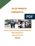 01 Plan Manejo Ambiental r01