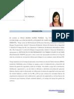 ACTIVIDAD Funciones, Trigonometría E Hipermetropía.docx