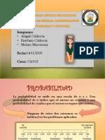 PROBABILIDAD-ESTADISTICA-CA-3-3.pptx