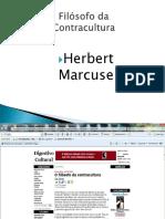 filsofodacontracultura-090829145201-phpapp01