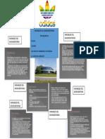 ACTIVIDAD TAV SEMANA 4.docx