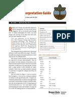 soil_test_interpretation_ec1478.pdf
