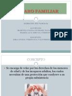 amparofamiliar-151112035014-lva1-app6892