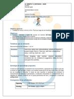 Writing Assignment Guide 2013-II SUMMER