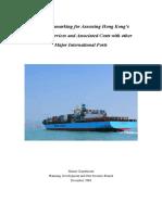 port_bm_study.pdf