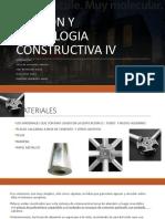 GESTION CONSTRUCTIVA44