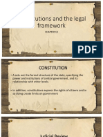 13_Constitutions and the legal framework- M8.pptx