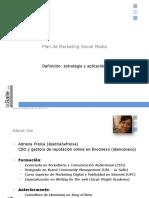 plan+de+MKT+and+social+media.pdf