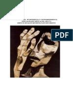 ProtocoOtorrino.pdf