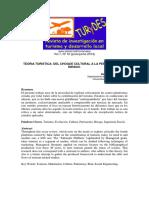 teoria-turistica.pdf