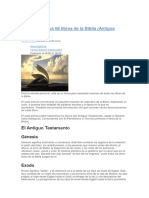 Resumen de los 66 libros de la Biblia.docx