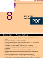 Systems Analysis and Design 6