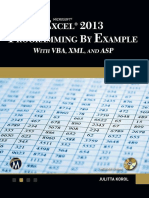248627912-Excel-2013-Programming-by-Example-with-VBA-XML-and-ASP.pdf
