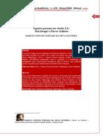 agonia peruana.pdf