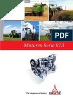 catalogo-motores-serie-913-deutz-condiciones-generales-medidas-aplicaciones-vehicular-industrial (1).pdf