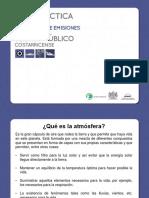 Presentacion Emisiones