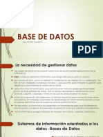 Base de Datos1