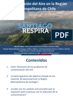 003-RM Chile CongresoAIDIS