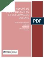 Experiencias_de_ensenianza_con_TIC_en_la_Formacion__Docente_Final_4.pdf