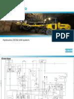 Sistema Animado DCS2