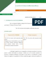 3-Contribuicoes-IBCCRIM-do-CPP.pdf