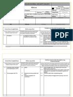 7 draft jsa PDA test.docx