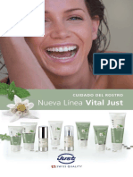 Librito Vital Just Manual.pdf.pdf