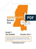 grade-5-practice-test-set-1.pdf