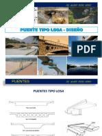 7_Puentes Tipo Losa