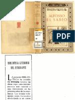 Alfonso el Sabio-Biblioteca del Estudiante.pdf