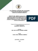 6.Yesenia Del Salto Tesis Neem CORREGIDO