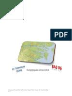 RELOKASI TJD_bab 6 tanggapan KAK.docx