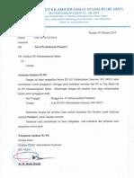 surat permohonan001.pdf