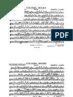 IMSLP260875-PMLP278230-Kenneth_J._Alford_-_Colonel_Bogey_-_Parts.pdf