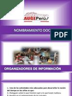 Sesion 05 Practica Organizadores de Informacion