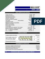 37 PEUGEOT 206 1400-1600 8V-1-1