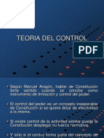 CONTROLES_INTRAORGANICOS