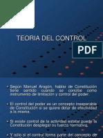 CONTROLES_INTRAORGANICOS