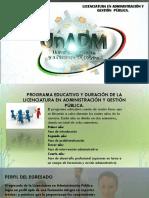 campaña de difusión  diapositivas  (1)